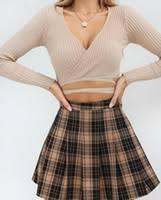 Ladies <b>Bandage</b> Shirts Australia | New Featured Ladies <b>Bandage</b> ...