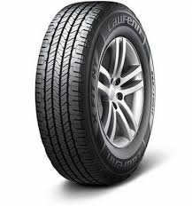 <b>Laufenn X FIT HT</b> Tire: rating, overview, videos, reviews, available ...