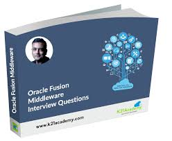 video oracle identity manager oim consoles identity ebooks
