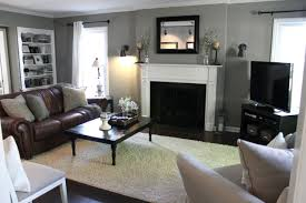 For Living Rooms On A Budget Budget Living Room Ideas Plan Budget Living Room Ideas