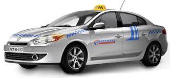 Таxi | Moscow <b>Taxi</b> Service | Ordering a <b>taxi</b> - Formula <b>Taxi</b> - (495 ...
