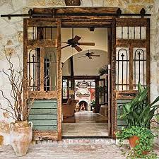 old sliding barn door barn style interior doors barn style sliding doors