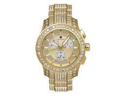 diamond watches luxury watches diamond jewelry icedtime com aqua master diamond watch the aquamaster masterpiece watches