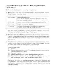 a level english essay the sat essay formula that gets high scores  popular items for