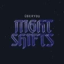 Uberyou - <b>Shine</b> Down (Night Shifts/Audio <b>tape</b> version) by ...