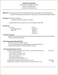 create a resume how to do a resume cover letter how to create resume for job do a resume