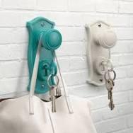 2016 <b>Summer</b> New Fashion <b>Plus Size 6XL</b> Sleeveless Solid V Neck ...