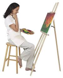 what to say in a descriptive essay for scholarships   the    writing a descriptive essay is like painting a picture   words