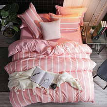 no 5 bedding