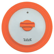 Купить <b>Крышка TalleR</b> TR-8007 <b>универсальная</b>: 24, 26, 28см в ...