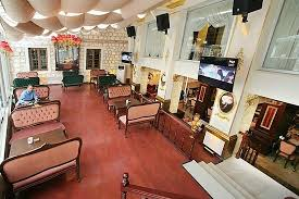 balin boutique hotel istanbul turkey updated 2016 reviews tripadvisor bekdas hotel deluxe istanbul interior entrance