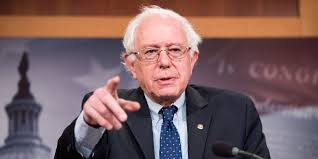Image result for Bernie Sanders' PHOTO