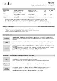 sample resume format for freshers doc easy resume samples sample resume format freshers resume formats
