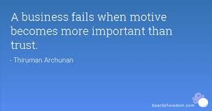 Recent Highlights: Business Quotes - 11 to 20 via Relatably.com
