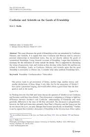 essay on aristotle essay aristotle and tragedy oxbridge notes the essay on aristotle gxart orgessay on aristotle friendship essay topicsaristotle s account of true friendship