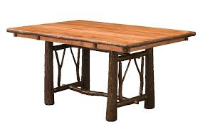 tables madison table x:  twig trestle table hhf  twig trestle table hhf  twig trestle table hhf