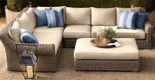 patio furniture sectional ideas:  amazing of patio sectional furniture backyard design pictures patio furniture sectional enter home