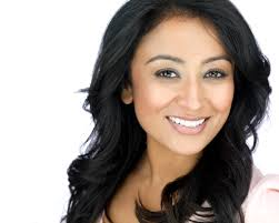 dancer spotlight gayatri patel bahl sa dance company blog headshot