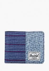 Купить <b>кошелек Herschel</b> в Санкт-Петербурге - цены на ...