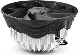Купить Устройство охлаждения(<b>кулер</b>) <b>DEEPCOOL GAMMA</b> ...