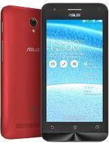 <b>Asus Zenfone C</b> ZC451CG - Full phone specifications