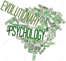 nature vs nurture psychological debate low cost academic writing evolutionary psychology