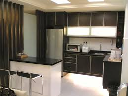 Small Office Kitchen Office 23 Modern Small Office Kitchen Design Ideas Modern