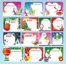 doc xmas invitations printable christmas christmas invitations vector art graphics xmas invitations