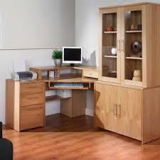 computer desk white l shaped desk captivating white l shaped with l shaped desk ikea and captivating shaped white home office furniture