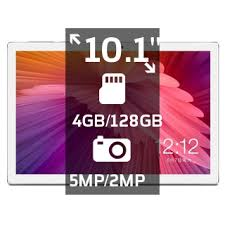 <b>Teclast</b> Tablets price list and pictures, all <b>Teclast</b> models comparison ...