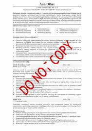doctor resumes how to write a medical assistant resume no cv examples medical doctor and curriculum how to write a resume for medical assistant