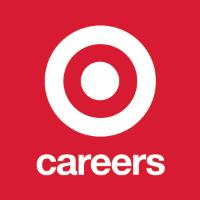 Target   LinkedIn Target