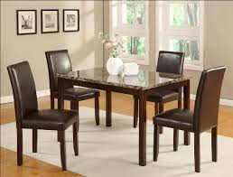 dining tables with 4 chairs