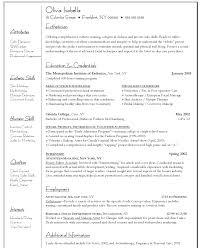 esthetician resume samples resume templates esthetician resume samples sample resumes our collection of resume examples sample esthetician resume
