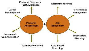 focus insights methodology bottom logo