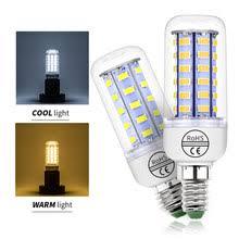 ampoule <b>gu10</b>