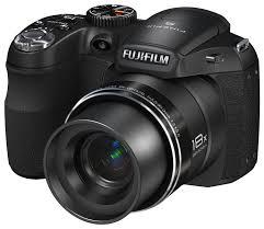 Camera setups Images?q=tbn:ANd9GcTPcCkMEYarbtCN_QpDoosWZjwByoyid-A-vkcFyTVIv8aEv5mlSA