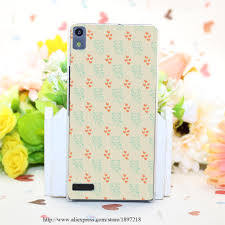 Online Get Cheap Cover Letter Writing -Aliexpress.com | Alibaba Group 3435PQ Write Me Letters Hard Transparent Painted Cover for Huawei Ascend P6 P7 P8 P8 Lite