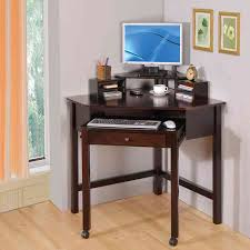 office corner desks small home office corner computer desk chic corner office desk oak corner desk