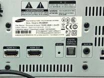 <b>самсунг</b> - Купить сабвуфер, <b>колонки</b> Microlab, JBL, Sony в ...
