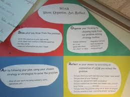 top ideas about problem solving strategies top 25 ideas about problem solving strategies problem solving anchor charts and word problems