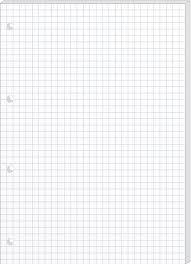 <b>Комплект сменных блоков</b> OfficeSpace, А5, эконом, цвет: белый ...