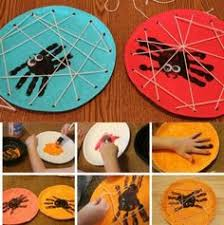 Image result for pinterest manualidades halloween