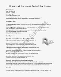 resume dialysis technician resume template dialysis technician resume image