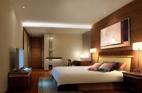 modern bedroom lighting design of bedroom bedside lighting ideas on bedroom ign ideas with hd for bedside lighting ideas