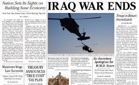 war essay war essay gxart war essay gxart war essay gxart orgwas the war a just war essay riordan manufacturing essayestimates of