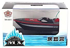 <b>Радиоуправляемые игрушки Shantou Gepai</b> - купить ...