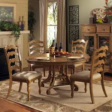 Round Table Dining Room Sets Favorite 30 Awesome Pictures Round Dining Room Sets Dining Decorate