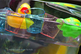 Image result for water play images