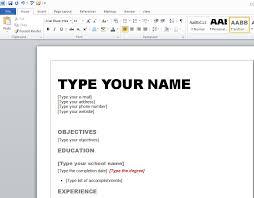 Resume Format For Applying Job Template Template Resume Example ... file info resume example for job application sample resume format for freshers free download resume